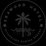 SeawoodLogo